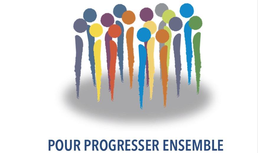 Assemblée de L'Entente Saint-Blaisoise – dimanche 17 mars à 15h